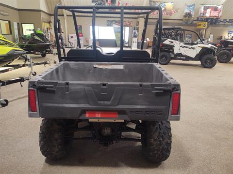 2014 Polaris Ranger® 570 EFI in North Platte, Nebraska - Photo 3
