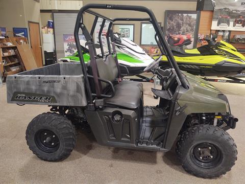 2014 Polaris Ranger® 570 EFI in North Platte, Nebraska - Photo 4
