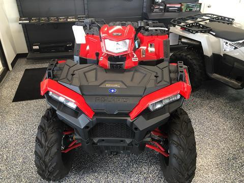 2018 Polaris Sportsman XP 1000 in Cleveland, Texas - Photo 2