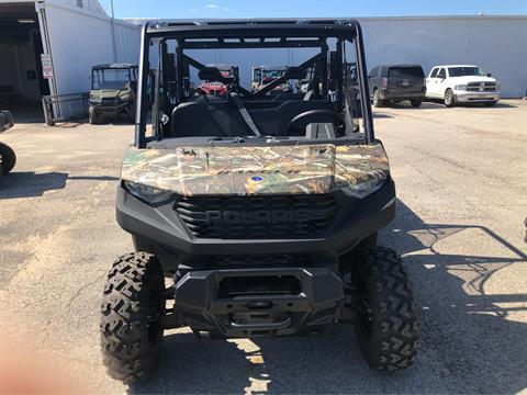 2020 Polaris Ranger Crew 1000 EPS in Cleveland, Texas - Photo 5