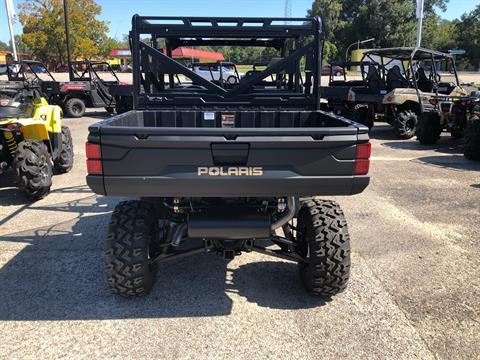 2020 Polaris Ranger Crew 1000 EPS in Cleveland, Texas - Photo 2