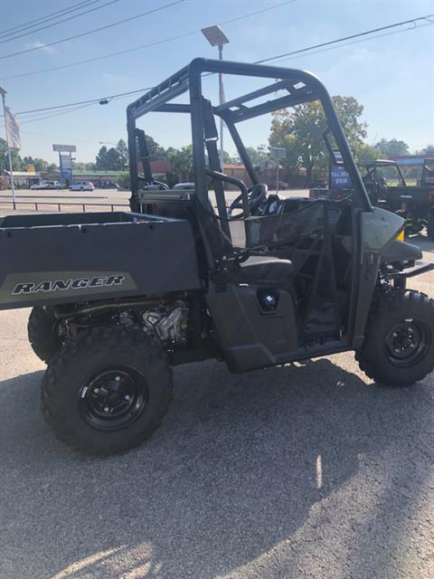 2020 Polaris Ranger 570 in Cleveland, Texas - Photo 4