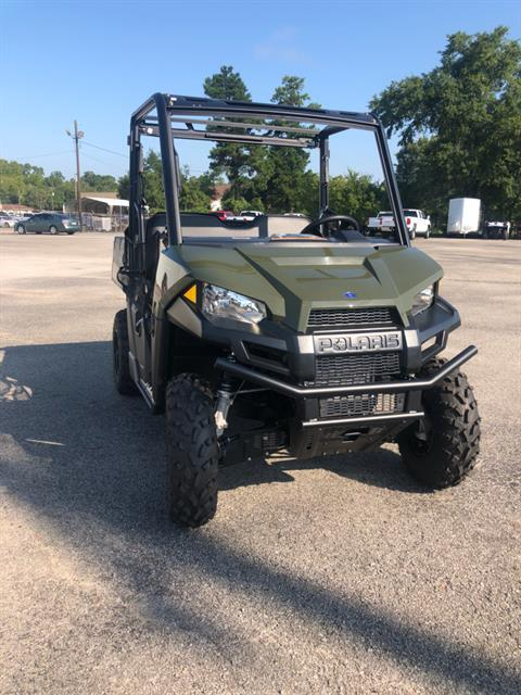 2020 Polaris Ranger 570 in Cleveland, Texas - Photo 1