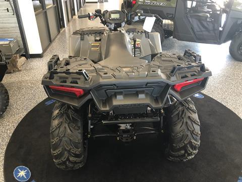 2019 Polaris Sportsman 850 in Cleveland, Texas - Photo 2