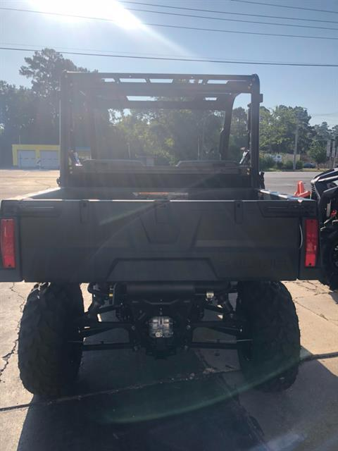 2019 Polaris Ranger 500 in Cleveland, Texas - Photo 4