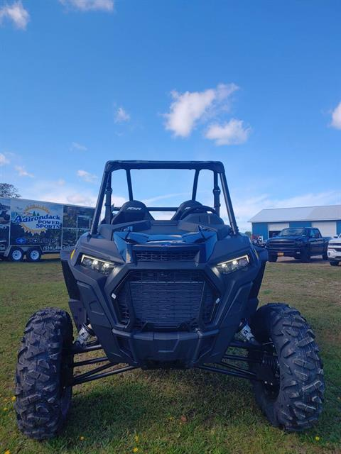 2020 Polaris RZR XP Turbo in Malone, New York - Photo 2