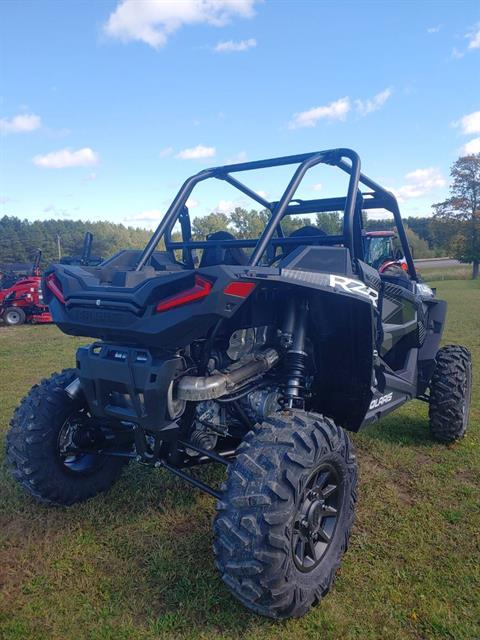 2020 Polaris RZR XP Turbo in Malone, New York - Photo 3