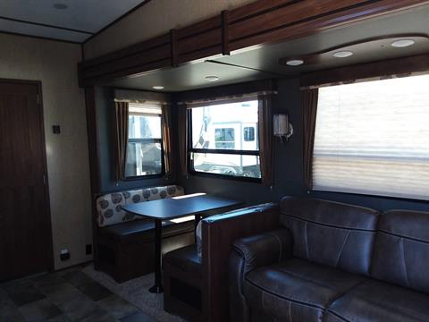 2018 Keystone RV Company SPRINTER in Malone, New York - Photo 3