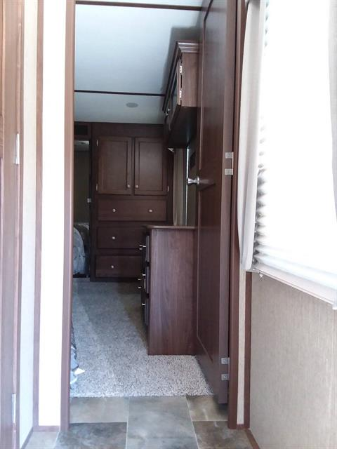 2018 Keystone RV Company SPRINTER in Malone, New York - Photo 8