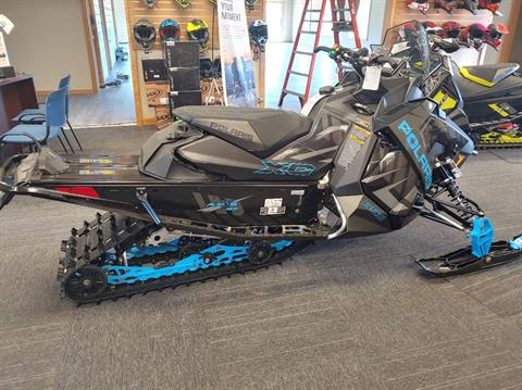 2020 Polaris 850 Indy XC 129 in Malone, New York - Photo 3