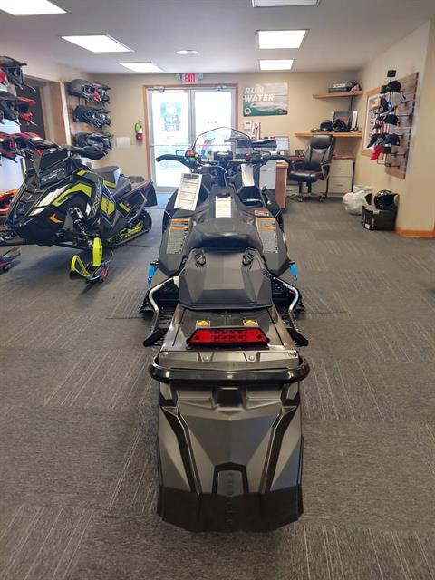 2020 Polaris 850 Indy XC 129 in Malone, New York - Photo 5
