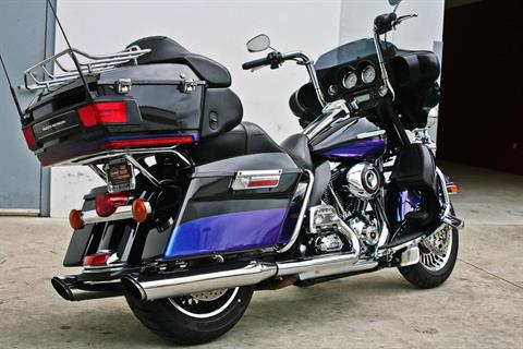 2010 Harley-Davidson Electra Glide® Ultra Limited in Moorpark, California