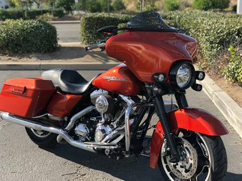 2017 Road Glide Special For Sale Los Angeles Ca >> Simi Valley Harley-Davidson is located in Moorpark, CA. Shop our large online inventory.