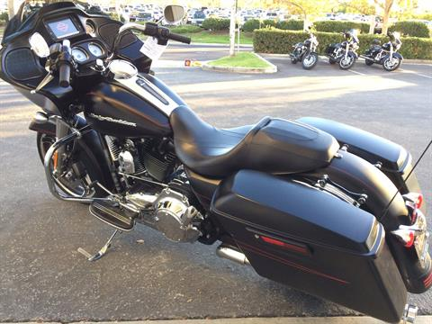 2015 Harley-Davidson Road Glide® Special in Moorpark, California