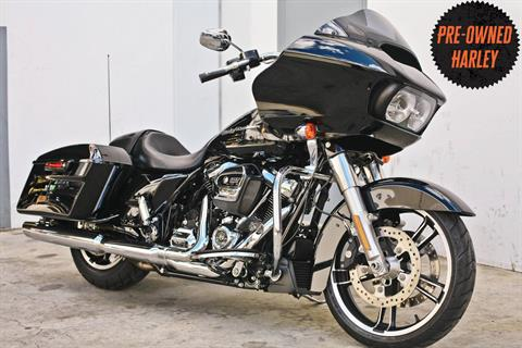 2017 Harley-Davidson Road Glide® Special in Moorpark, California