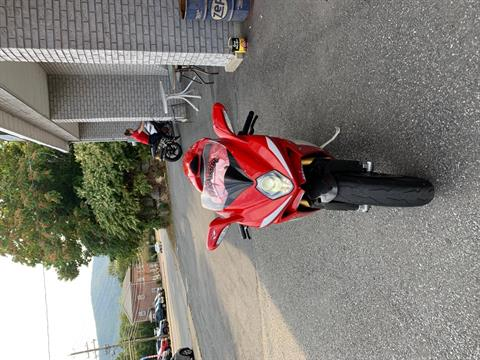 2014 MV Agusta F4 RR ABS in Fort Montgomery, New York - Photo 4