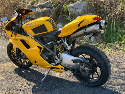 2007 Ducati Superbike 1098 in Fort Montgomery, New York - Photo 3