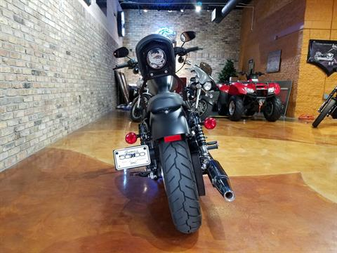 2015 Harley-Davidson Iron 883™ in Big Bend, Wisconsin - Photo 19