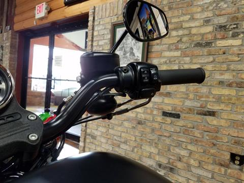 2015 Harley-Davidson Iron 883™ in Big Bend, Wisconsin - Photo 46
