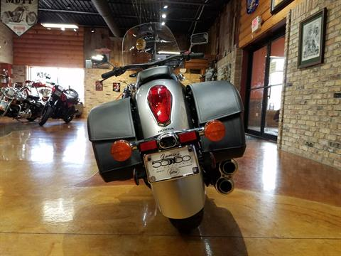 2013 Honda Interstate in Big Bend, Wisconsin - Photo 41