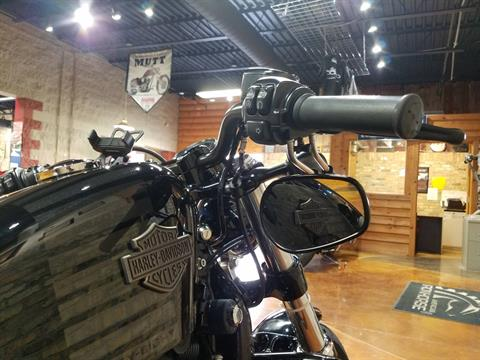 2016 Harley-Davidson Forty-Eight® in Big Bend, Wisconsin - Photo 43