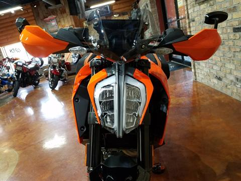 2018 KTM 390 Duke in Big Bend, Wisconsin - Photo 17