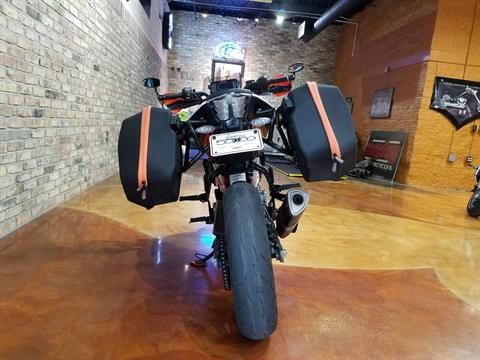 2018 KTM 390 Duke in Big Bend, Wisconsin - Photo 22