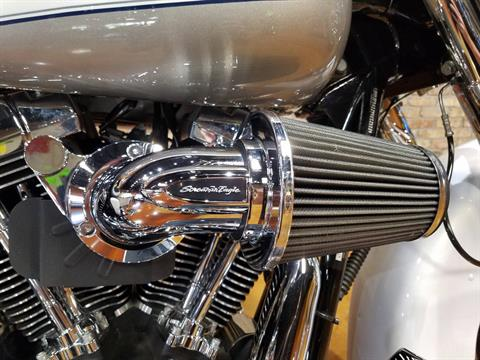 2009 Harley-Davidson Road King® in Big Bend, Wisconsin - Photo 10