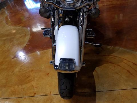 2009 Harley-Davidson Road King® in Big Bend, Wisconsin - Photo 18