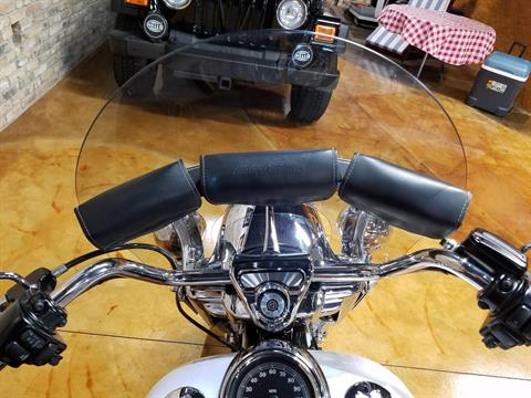 2009 Harley-Davidson Road King® in Big Bend, Wisconsin - Photo 27