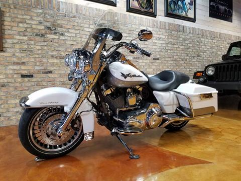 2009 Harley-Davidson Road King® in Big Bend, Wisconsin - Photo 30
