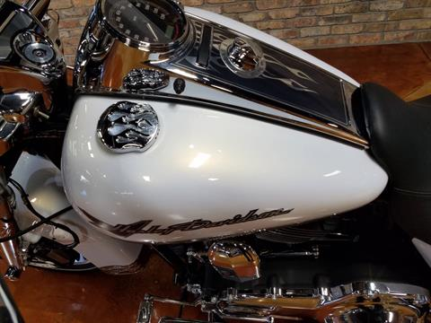 2009 Harley-Davidson Road King® in Big Bend, Wisconsin - Photo 47