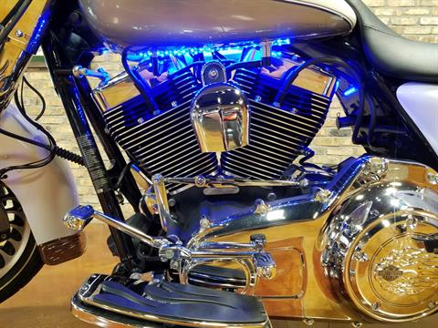 2009 Harley-Davidson Road King® in Big Bend, Wisconsin - Photo 54