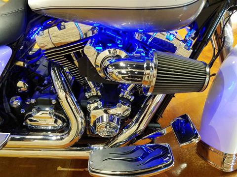 2009 Harley-Davidson Road King® in Big Bend, Wisconsin - Photo 55