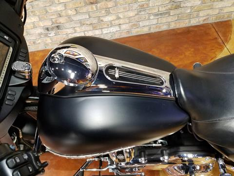 2017 Harley-Davidson Street Glide® Special in Big Bend, Wisconsin - Photo 47