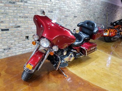 1999 Harley-Davidson FLHTCI Electra Glide Classic in Big Bend, Wisconsin - Photo 21