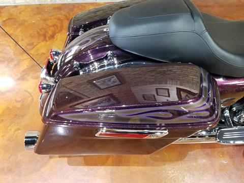 2017 Harley-Davidson Street Glide® Special in Big Bend, Wisconsin - Photo 37