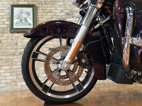 2017 Harley-Davidson Street Glide® Special in Big Bend, Wisconsin - Photo 46