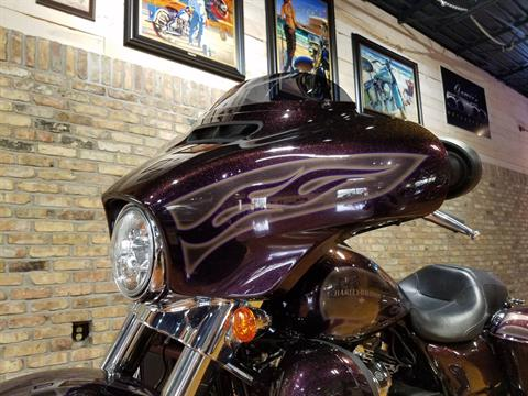 2017 Harley-Davidson Street Glide® Special in Big Bend, Wisconsin - Photo 48