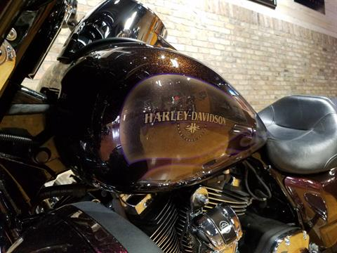 2017 Harley-Davidson Street Glide® Special in Big Bend, Wisconsin - Photo 49
