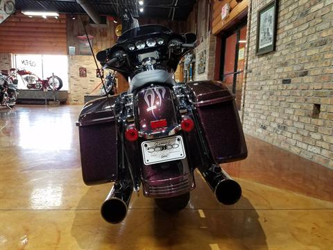 2017 Harley-Davidson Street Glide® Special in Big Bend, Wisconsin - Photo 59
