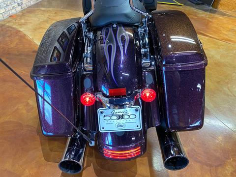 2017 Harley-Davidson Street Glide® Special in Big Bend, Wisconsin - Photo 7