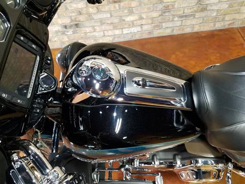 2015 Harley-Davidson CVO™ Limited in Big Bend, Wisconsin - Photo 52