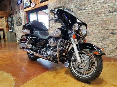 2009 Harley-Davidson Electra Glide® Classic in Big Bend, Wisconsin - Photo 2