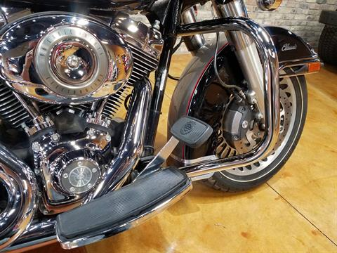 2009 Harley-Davidson Electra Glide® Classic in Big Bend, Wisconsin - Photo 15
