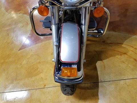 2009 Harley-Davidson Electra Glide® Classic in Big Bend, Wisconsin - Photo 19