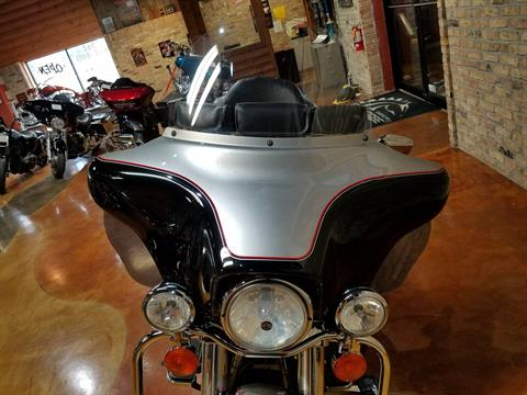 2009 Harley-Davidson Electra Glide® Classic in Big Bend, Wisconsin - Photo 20