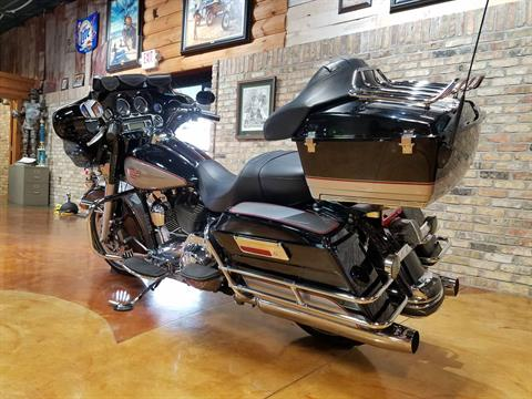 2009 Harley-Davidson Electra Glide® Classic in Big Bend, Wisconsin - Photo 31