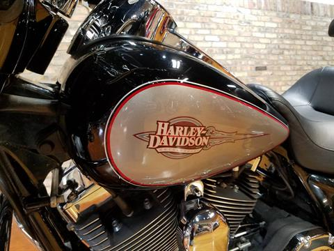 2009 Harley-Davidson Electra Glide® Classic in Big Bend, Wisconsin - Photo 37