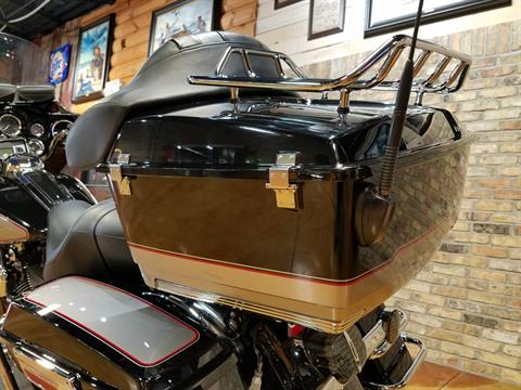 2009 Harley-Davidson Electra Glide® Classic in Big Bend, Wisconsin - Photo 46